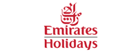 emiratesholidays.com