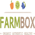 farmbox.ae