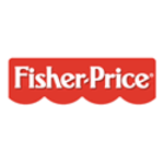 fisher-price.com