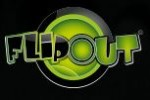 flipout.ae