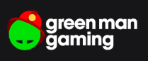 greenmangaming.com