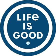 lifeisgood.com