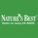 naturesbest.co.uk