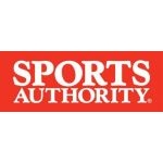 sportsauthority.com